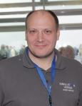 Bernd Seeger