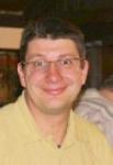 Frank Seifert