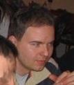 Michael Sudheimer