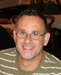 Stefan Medelnik
