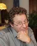 Thomas Röhl