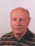 Helmut Glassl