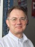 Joachim Muellen