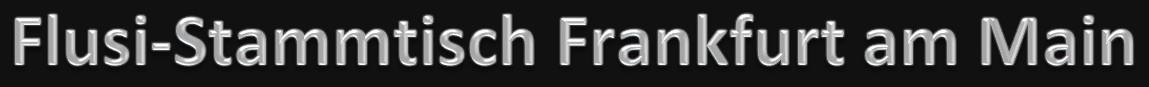 Flusi_Titel